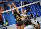 Lady Blazers end campaign on a high note-thumbnail6