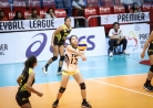 Lady Blazers end campaign on a high note-thumbnail9
