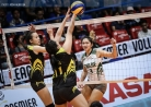 Lady Blazers end campaign on a high note-thumbnail12