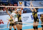 Lady Blazers end campaign on a high note-thumbnail14