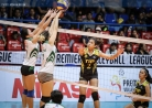 Lady Blazers end campaign on a high note-thumbnail15