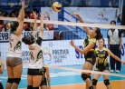 Lady Blazers end campaign on a high note-thumbnail16