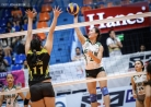 Lady Blazers end campaign on a high note-thumbnail17
