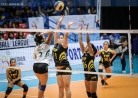Lady Blazers end campaign on a high note-thumbnail18