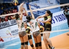 Lady Blazers end campaign on a high note-thumbnail19