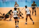 Lady Blazers end campaign on a high note-thumbnail20