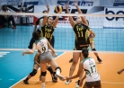 Lady Blazers end campaign on a high note-thumbnail21