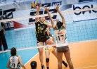 Lady Blazers end campaign on a high note-thumbnail23
