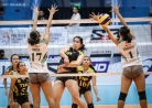 Lady Blazers end campaign on a high note-thumbnail25