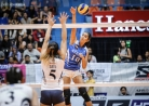 Lady Bulldogs secure semis berth, send Lady Eagles on the brink of elimination -thumbnail0