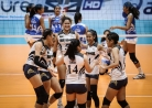 Lady Bulldogs secure semis berth, send Lady Eagles on the brink of elimination -thumbnail1