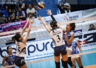 Lady Bulldogs secure semis berth, send Lady Eagles on the brink of elimination -thumbnail2