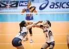 Lady Bulldogs secure semis berth, send Lady Eagles on the brink of elimination -thumbnail3