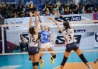 Lady Bulldogs secure semis berth, send Lady Eagles on the brink of elimination -thumbnail4