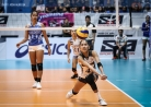 Lady Bulldogs secure semis berth, send Lady Eagles on the brink of elimination -thumbnail5