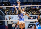 Lady Bulldogs secure semis berth, send Lady Eagles on the brink of elimination -thumbnail6