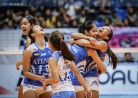 Lady Bulldogs secure semis berth, send Lady Eagles on the brink of elimination -thumbnail8