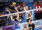 Lady Bulldogs secure semis berth, send Lady Eagles on the brink of elimination -thumbnail9
