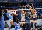 Lady Bulldogs secure semis berth, send Lady Eagles on the brink of elimination -thumbnail10