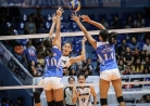 Lady Bulldogs secure semis berth, send Lady Eagles on the brink of elimination -thumbnail11