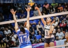 Lady Bulldogs secure semis berth, send Lady Eagles on the brink of elimination -thumbnail12