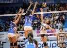 Lady Bulldogs secure semis berth, send Lady Eagles on the brink of elimination -thumbnail13