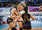 Lady Bulldogs secure semis berth, send Lady Eagles on the brink of elimination -thumbnail14