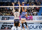 Lady Bulldogs secure semis berth, send Lady Eagles on the brink of elimination -thumbnail15