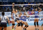 Lady Bulldogs secure semis berth, send Lady Eagles on the brink of elimination -thumbnail16