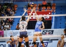 Lady Bulldogs secure semis berth, send Lady Eagles on the brink of elimination -thumbnail17