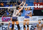 Lady Bulldogs secure semis berth, send Lady Eagles on the brink of elimination -thumbnail18