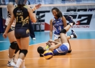 Lady Bulldogs secure semis berth, send Lady Eagles on the brink of elimination -thumbnail19