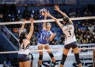Lady Bulldogs secure semis berth, send Lady Eagles on the brink of elimination -thumbnail20