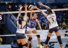 Lady Bulldogs secure semis berth, send Lady Eagles on the brink of elimination -thumbnail21