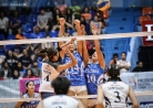 Lady Bulldogs secure semis berth, send Lady Eagles on the brink of elimination -thumbnail22