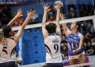 Lady Bulldogs secure semis berth, send Lady Eagles on the brink of elimination -thumbnail23