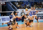 Lady Bulldogs secure semis berth, send Lady Eagles on the brink of elimination -thumbnail24