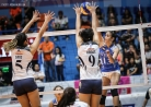 Lady Bulldogs secure semis berth, send Lady Eagles on the brink of elimination -thumbnail25