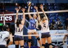 Lady Bulldogs secure semis berth, send Lady Eagles on the brink of elimination -thumbnail26