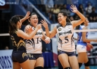 Lady Bulldogs secure semis berth, send Lady Eagles on the brink of elimination -thumbnail27