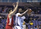 Adamson scores second straight, sends UE to 0-5-thumbnail0