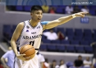 Adamson scores second straight, sends UE to 0-5-thumbnail1