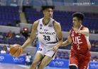 Adamson scores second straight, sends UE to 0-5-thumbnail2