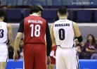 Adamson scores second straight, sends UE to 0-5-thumbnail3