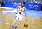 Adamson scores second straight, sends UE to 0-5-thumbnail4