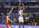 Adamson scores second straight, sends UE to 0-5-thumbnail5