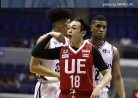 Adamson scores second straight, sends UE to 0-5-thumbnail6