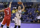 Adamson scores second straight, sends UE to 0-5-thumbnail7