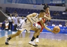 Adamson scores second straight, sends UE to 0-5-thumbnail8