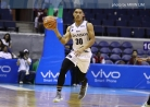 Adamson scores second straight, sends UE to 0-5-thumbnail9